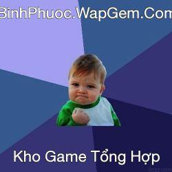 Share Code Chế Ảnh Meme Cho Wapmienphi - BinhPhuoc.WapGem.Com
